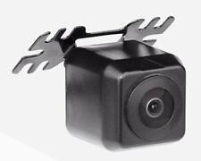 New Rydeen CM-MINY CM2 HD MINY Camera with Super HD CMOS CMMINDY 580i Hi Def