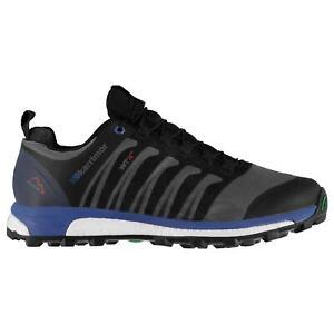 Karrimor-LINEA-uomo-scarpe-da-passeggio-poligonale-WTX-impermeabile-traspirante-Ortholite