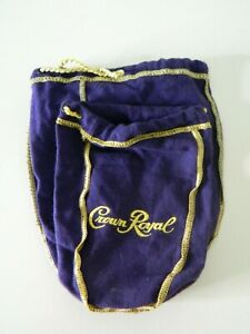 Crown-Royal-Bags-1-750-1-1-5L-Purple-Drawstring-Set-of-2