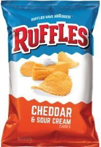 Ruffles-Cheddar-amp-Sour-Cream-Potato-Chips