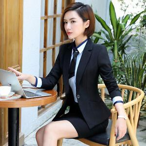 Office Formal Dress