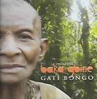 Gati Bongo by Orchestre Baka Gbine (CD, Apr-2006, March Hare Music/Cadiz Music Limite)