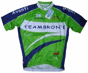 55110a97a Image is loading Full-custom-made-cycling-jerseys-in-any-design