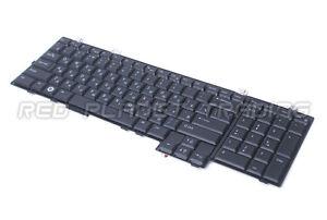 2-lot-Dell-Inspiron-1736-Studio-17-1735-1737-Russian-US-Backlit-Keyboard-GY332