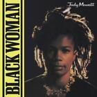 Black Woman von Mowatt,Judy (2015)