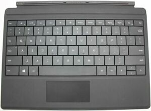 Microsoft-Surface-3-Type-Cover-Black-Backlit-Keyboard-Fits-Surface-3-Black