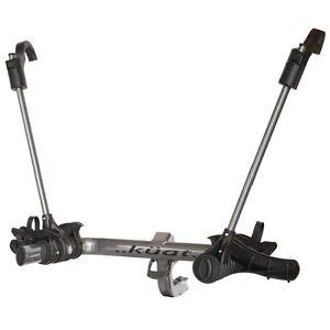 Kuat-Transfer-Hitch-Mounted-Bike-Rack-Gun-Metal-Grey-2-Bikes