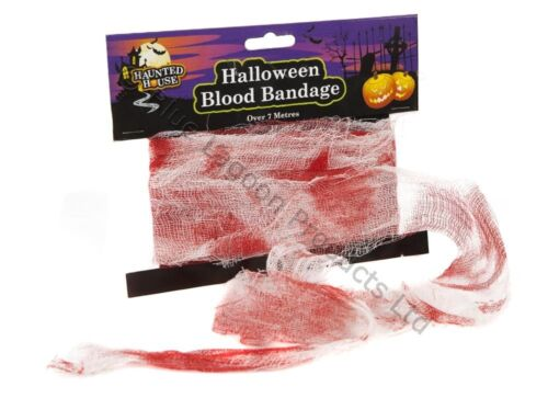 Halloween Makeup Kit Fake Blood White Cream Vampire Decoration Fancy Dress Party