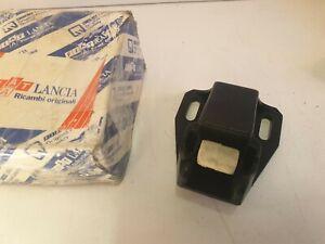Serrure-Crochet-Coffre-Arriere-Fiat-Originale-127-Ritmo-1-Serie-659-20