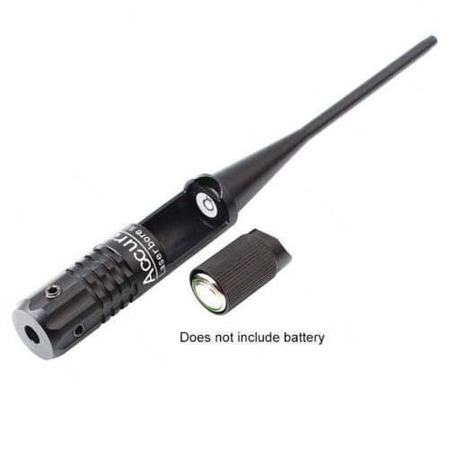 1PC Infrared Laser Aligner Zero Reset Device Red Laser Aligner Red Laser Pointer