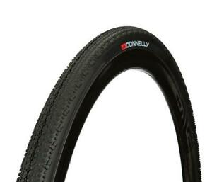 Donnelly-X-039-Plor-Mso-Tire-Tubeless-Ready-120-Tpi-Black-Wall-700-X-36-Bike
