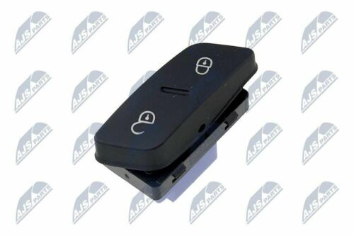 SWITCH DOOR LOCK SYSTEM FOR VW CC 11-16,GOLF 03-13,JETTA III 06-10 //EWS-VW-020//