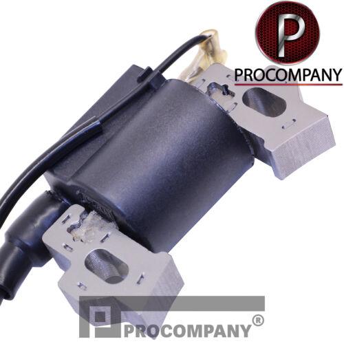 HRC216K2 Type HXA Type SXA Ignition Coil for Honda HRA216 Lawn Mower