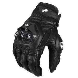 Gants-FURYGAN-AFS6-034-Gloves-Motocross-Moto-Scooter-034