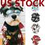 Dog-Hawaiian-T-Shirt-Shirt-Pets-Cat-Small-Dog-Clothes-Bulldog-Costumes-Apparel thumbnail 1