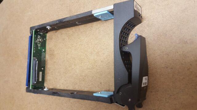 HP DV4-2000  DV4-2145DX  DV4-2162nr  SCREWS SCREW SET 155H65