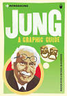 Introducing Jung: A Graphic Guide by Maggie Hyde, Michael McGuiness (Paperback, 2008)