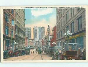 Unused-W-Border-STREET-SCENE-Atlanta-Georgia-GA-hp2269