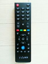 New DVICO TVIX HD Remote Control Controller for TVIX 3D S2