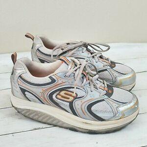 Sneakers 11808 Walking Shoes