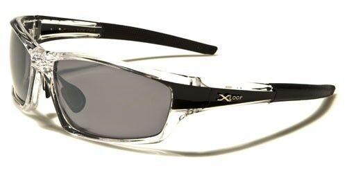 X-LOOP Hommes Lunettes de soleil-XL610