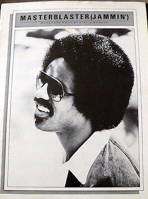 Stevie Wonder Written Musiquarium Sheet Music Piano Vocal Guitar Songb 000306288