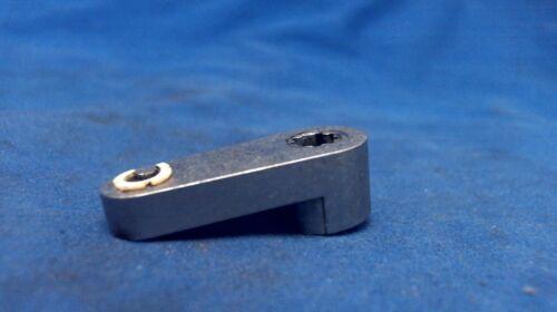USED MERCURY 95024 SHIFT SHAFT LEVER