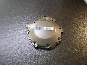 CBR1000-SC57-Alternador-LIMA-LIMA-TAPA-DE-ALTERNADOR-cbr1000