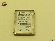 320GB Laptop HDD Hard Drive for HP G60-123CL G62-144DX G60 G62 Notebooks