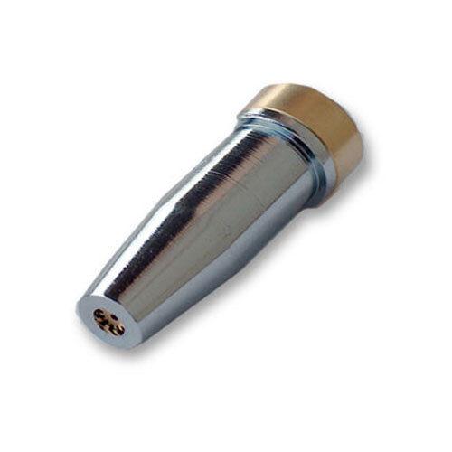 SWISS 14 Propane Düse 3-20 mm Schneidbrenner Schrottbrenner Brenschneider