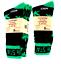 10 Paires Homme Designer HIGH LIFE LEAF coton riche Sport Chaussettes Adultes Taille 6-11
