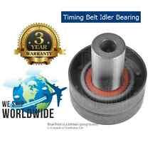 FOR NISSAN ALMERA N15 2.0D >11/95 NEW TIMING CAM BELT IDLER BEARING