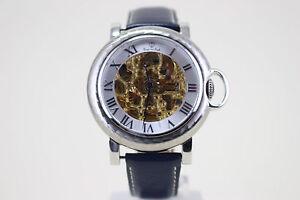 Hugo-von-Eyck-Mens-Watch-he202-102-c0616