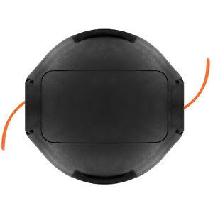 For-Echo-SRM-225-SRM-230-SRM-210-Mower-400-Bump-Speed-Feed-String-Trimmer-Head