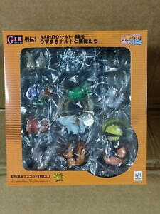 GEM-Series-Gaiden-Uzumaki-Naruto-and-Biju-Set-Repeat-NEW