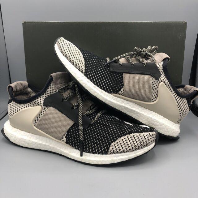 Adidas Consortium x Day One ADO Ultra Boost ZG