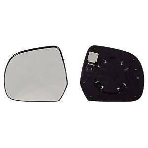 K13 2010-2013 à c ph.1 Miroir Glace rétroviseur gauche pour NISSAN MICRA IV