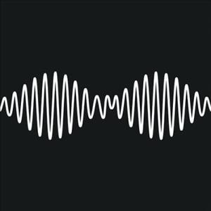 ARCTIC MONKEYS-ARCTIC MONKEYS:AM (LP) NEW VINYL RECORD