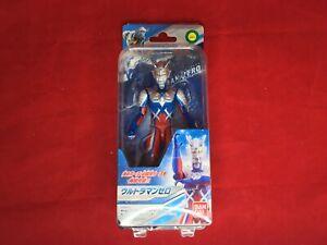 Ultra-Action-Figure-Ultraman-Zero
