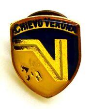 Pin Spilla Chievo Verona Calcio