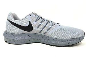 Men's Nike Run Swift SE Running Shoes