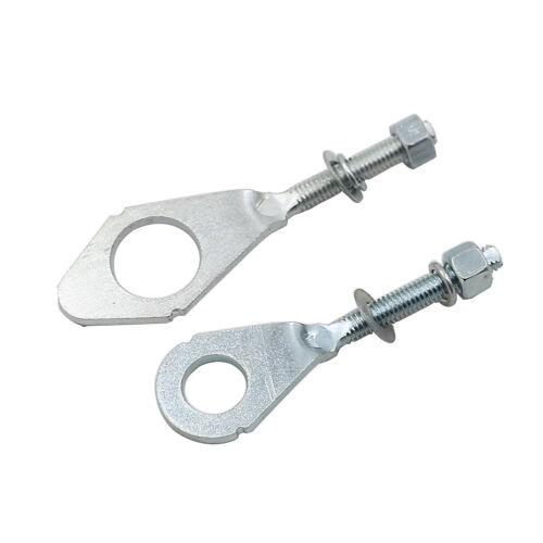 Chain Adjuster For Honda C110 C100 C70 C105 CT200 C105 C110 CT90 CA110 CT200