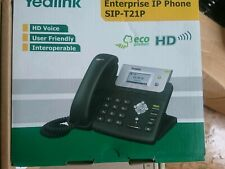 """Yealink HNDST-T19 Handset for SIP-T19P /""""NEW/"""""""