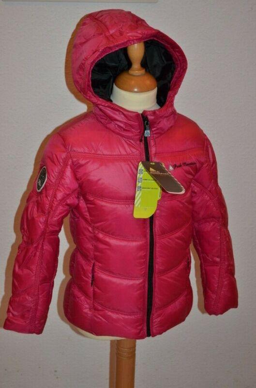 Für Für Hose SchneeanzügeJeans JackenMäntelamp; Mädchen Mädchen SchneeanzügeJeans JackenMäntelamp; Hose hdtsQrC