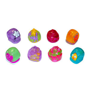 XIA XIA Pets Hermit Crab Collectable Shells (one Supplied)