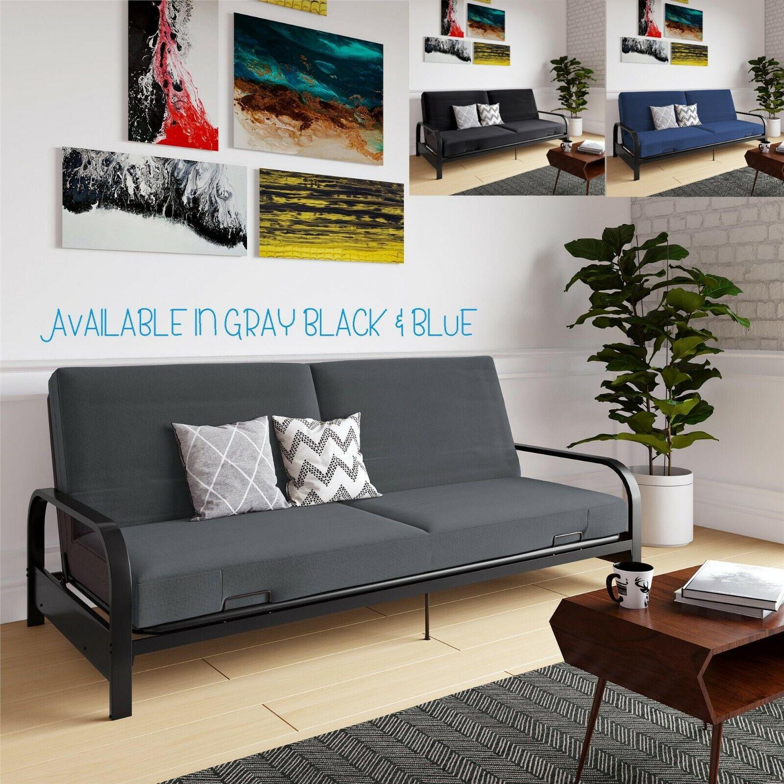 - Full Hospitality Bed 6