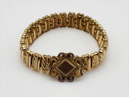 Vintage Expansion Bracelet