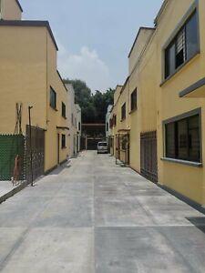 Parque San Andrés Cond Horiz Impecable 3 rec 2 est