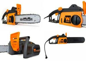 WEN-4017-Electric-Chainsaw-16-034