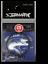 Pike-traces-Stan-mar-tungsten-wire-wolfram-leaders-wire-lure-predator-fishing miniature 19